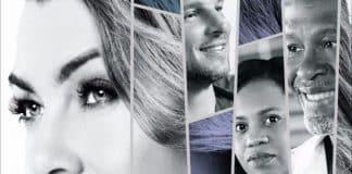 Grey's Anatomy: sua maestà la Regina compie 300 episodi
