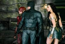 justice league box office usa cinematographe