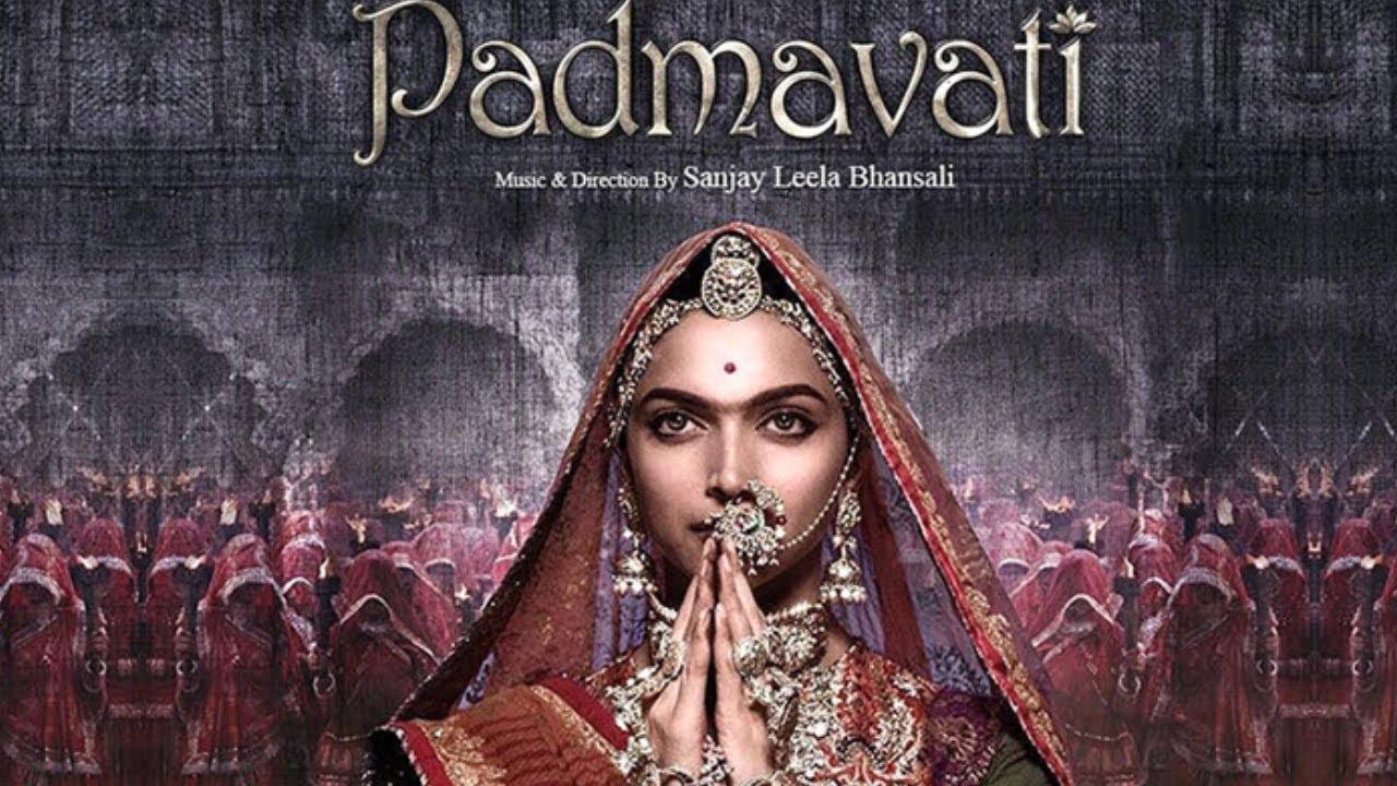 India: 130.000 euro a chi brucia viva la protagonista del film Padmavati
