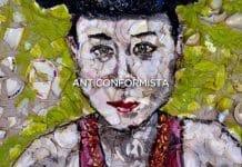 L'Arte viva di Julian Schnabel: il trailer del film di Pappi Corsicato