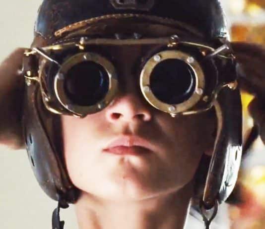 Il Libro di Henry: Jaeden Lieberher di IT con Naomi Watts nel primo trailer italiano