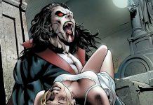 morbius: cinematographe.it