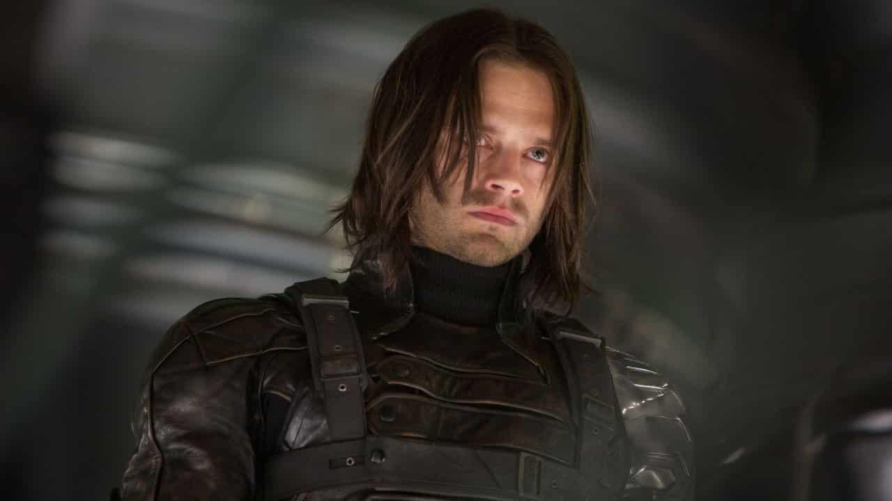 Avengers: Infinity War, Bettany stuzzica i fan con il trailer, parla Feige