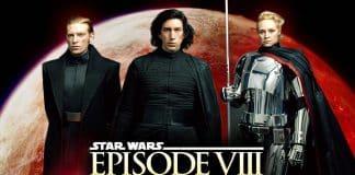 Star Wars: Gli Ultimi Jedi box office esordio