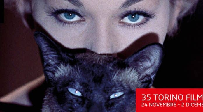 35° Torino Film Festival: ecco il programma ufficiale dell'edizione 2017