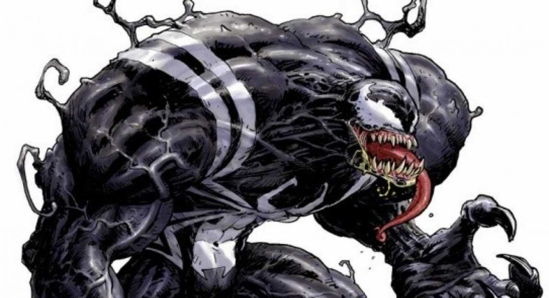 venom tom hardy film carneficina
