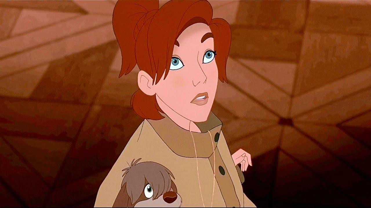Anastasia cose che forse non sai sul film d animazione