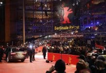 Berlinale 2018 Cinematographe