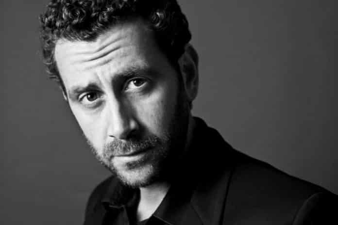 Daniele Monterosi intervista cinematographe