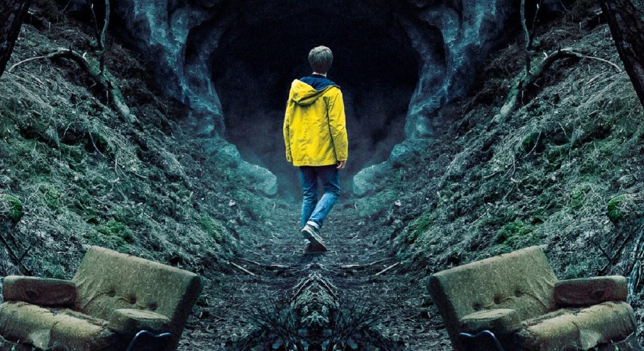 Dark: Netflix rinnova la serie tedesca per una seconda stagione!