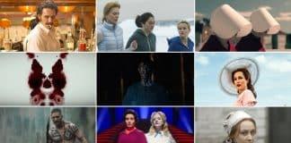 Le serie tv del 2017 Cinematographe