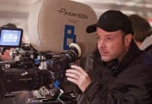 Matthew Vaughn Cinematographe