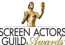 sag awards, cinematographe