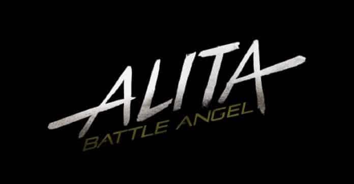 Alita: Angelo della Battaglia Cinematographe