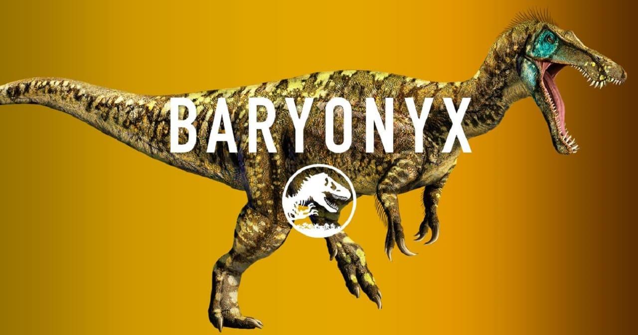 Pubblicato il teaser trailer di Jurassic World: Fallen Kingdom