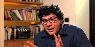 Daniele Ciprì cinematographe