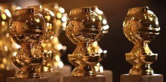 golden globe 2018, cinematographe