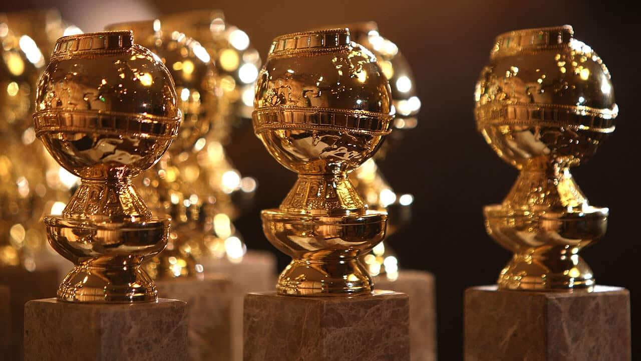 golden globe 2020, cinematographe.it