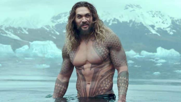 see, jason momoa, aquaman, cinematographe