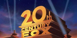 Disney/Fox Cinematographe