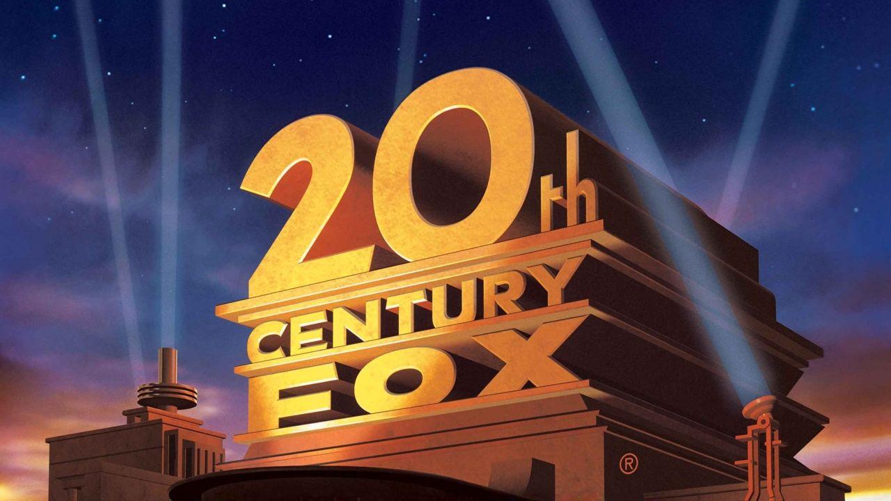 La Disney conferma l'ingresso di X-Men e Fantastici 4 nell'UCM