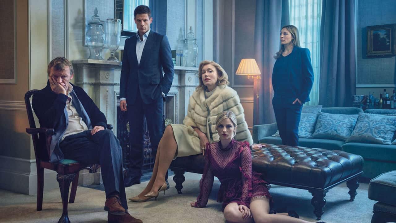 Buon Natale da Netflix: tutta la serie tv di Fantaghirò disponibile