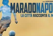 Maradonapoli Cinematographe