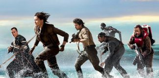 rogue one, star wars: gli ultimi jedi, cinematographe