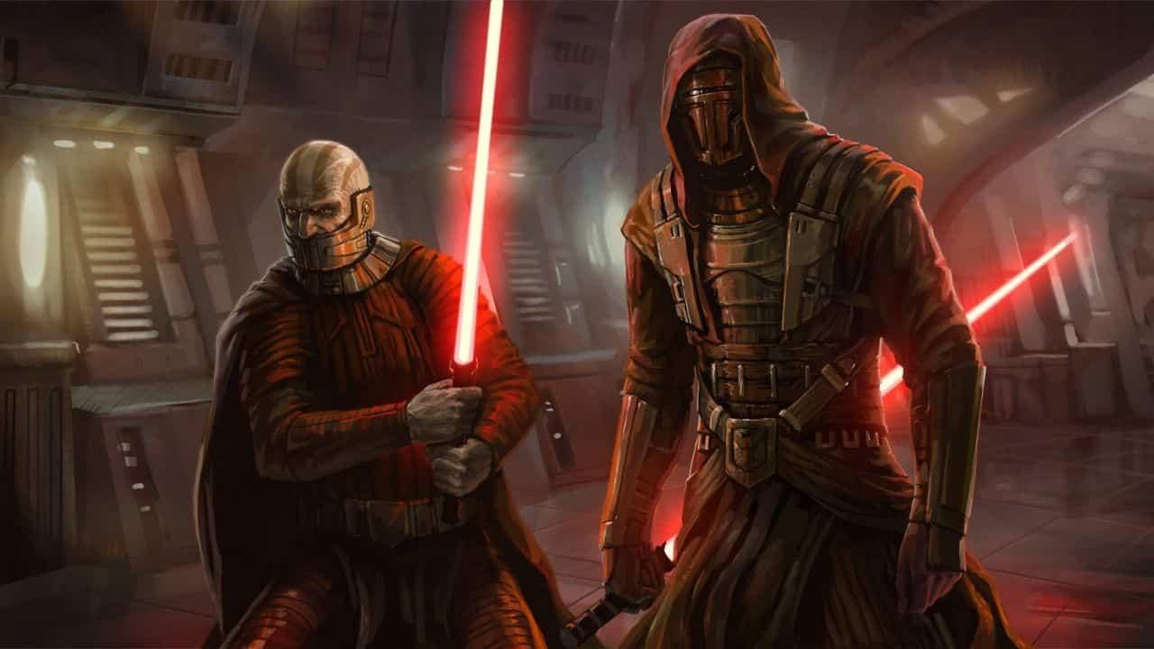 Star Wars: Daisy Ridley parla delle teorie sulle origini di Rey