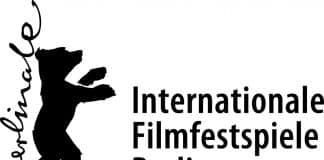 Berlinale , Cinematographe