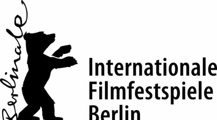 Berlinale 2018, Cinematographe