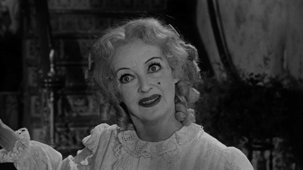 Che fine ha fatto Baby Jane? Cinematographe