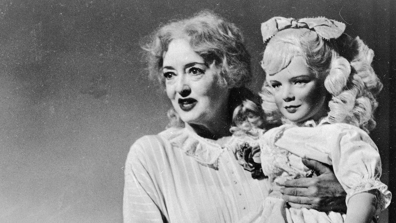 Che fine ha fatto Baby Jane? Cinematographe