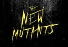 New Mutants Cinematographe