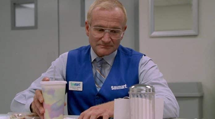 One Hour Photo CInematographe.it