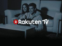 Rakuten-TV, Cinematographe.it