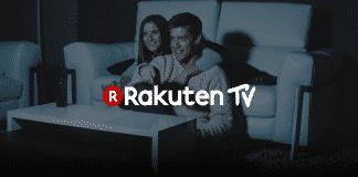 Rakuten TV, Cinematographe.it