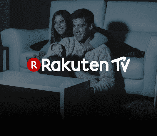 Rakuten TV, Cinematographe.it
