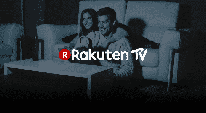 Rakuten-TV, Cinematographe.it