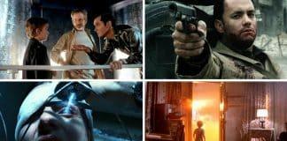 Spielberg Mania, Cinematographe.it