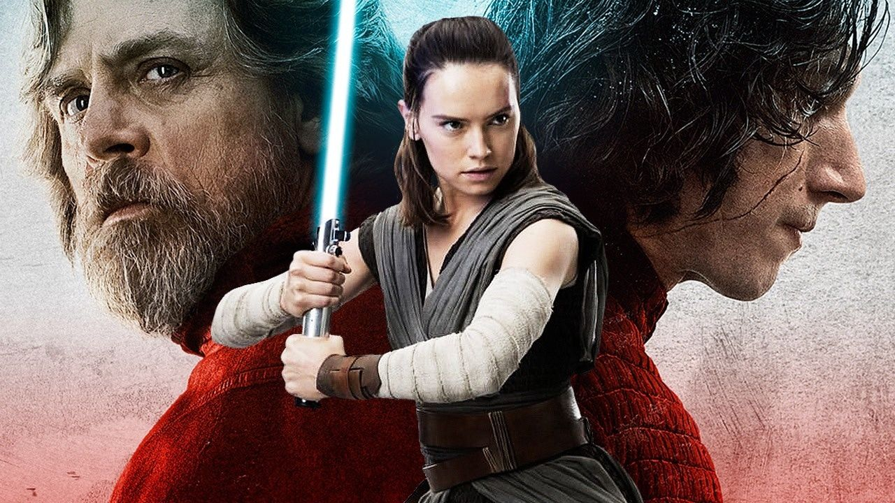 Disney pubblica la sinossi ufficiale di Solo: a star Wars Story