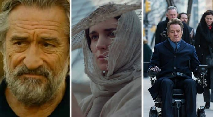 Weinstein Company cinematographe