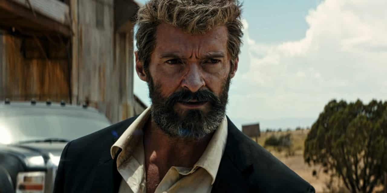 Deadpool - Wolverine, cinematographe.it