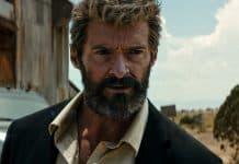 Wolverine, cinematographe.it