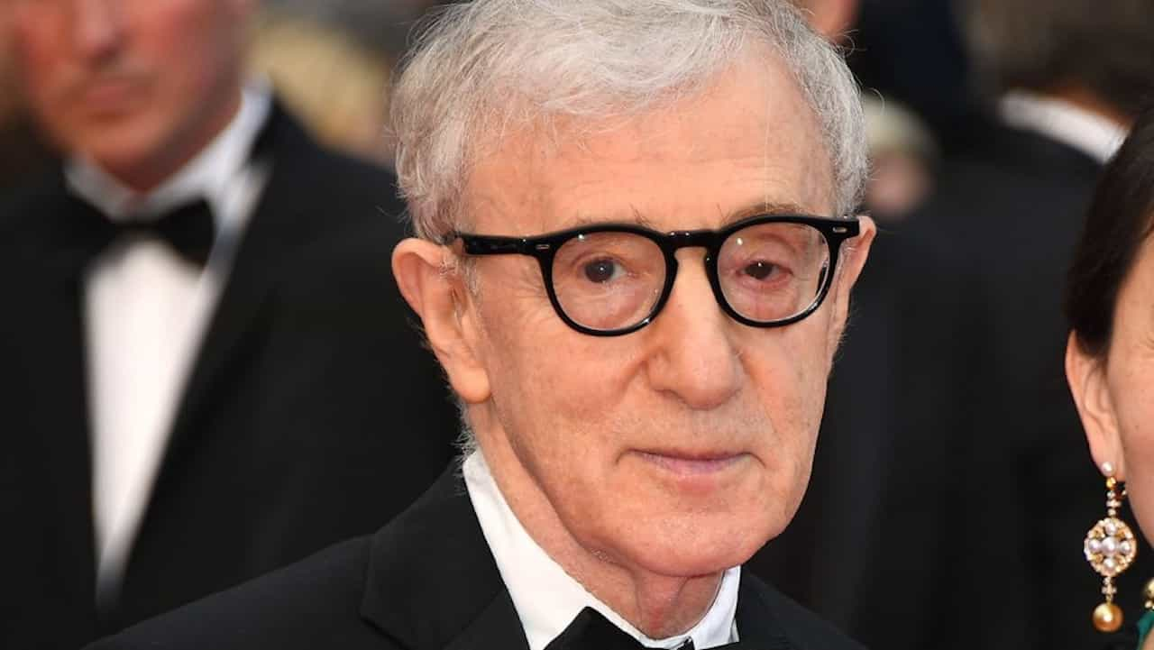 Woody Allen, un misogino ossessionato dalle minorenni secondo il Washington Post