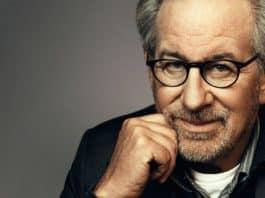 Blackhawk David 2018 Steven Spielberg Cinematographe