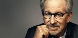 West Side Story Blackhawk David 2018 Steven Spielberg Cinematographe