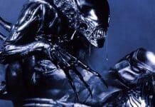 film horror e thriller oggi in tv cinematographe