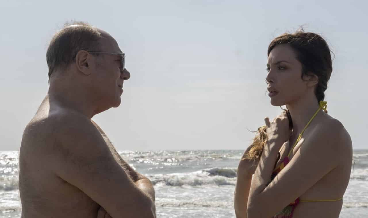 Benedetta follia recensione cinematographe