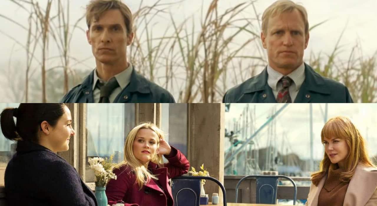 True Detective : la terza stagione slitterà al 2019